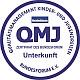 QMJ Qualitätsmanagement Kinder- und Jugendreisen