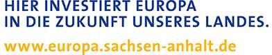 LEADER und CLLD in Sachsen-Anhalt 2014-2020