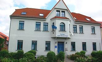 Euro-Hof Deetz